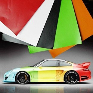 color-car