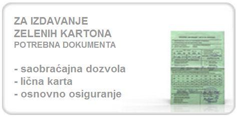 zeleni-karton-osiguranje