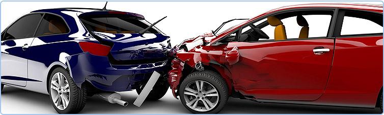 auto-osiguranje