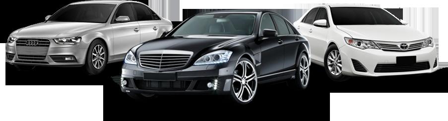 obavezno-auto-osiguranje